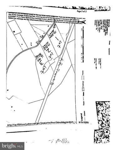 20343 Beaver Dam Road, BEAVERDAM, VA 23015 (#VAHA101076) :: LoCoMusings