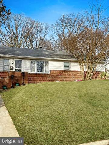 5904 Sheridan Street, RIVERDALE, MD 20737 (#MDPG593188) :: John Lesniewski | RE/MAX United Real Estate