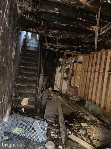2109 Pierce Street, PHILADELPHIA, PA 19145 (#PAPH976936) :: Colgan Real Estate