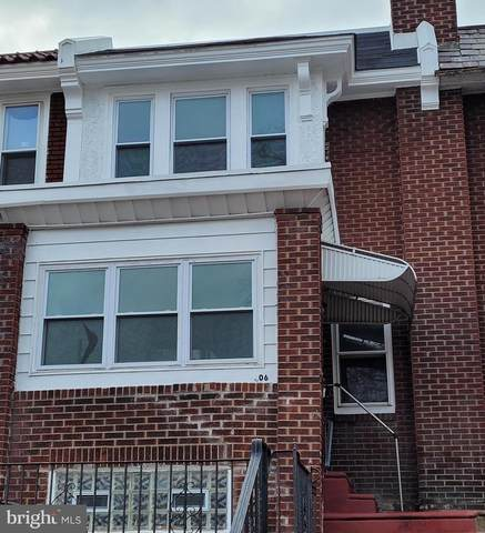 106 W Chew Avenue, PHILADELPHIA, PA 19120 (#PAPH976954) :: ExecuHome Realty