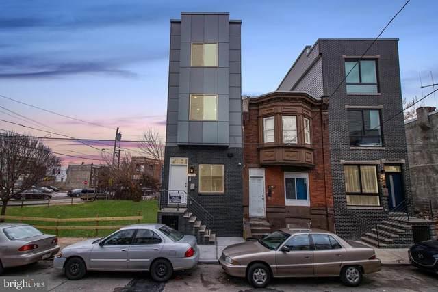 2308 Pierce Street, PHILADELPHIA, PA 19145 (#PAPH977004) :: Colgan Real Estate