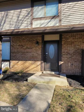 19 Cable Hollow Way 50-2, UPPER MARLBORO, MD 20774 (#MDPG593196) :: The Piano Home Group