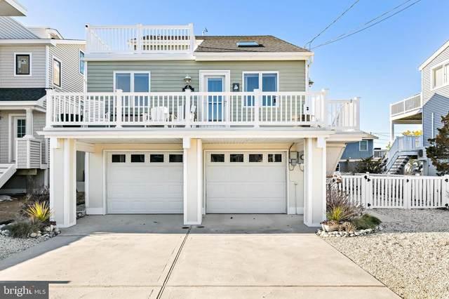 105 S Barnegat Avenue, SURF CITY, NJ 08008 (#NJOC406334) :: Bowers Realty Group
