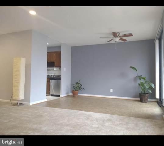 3450 Toledo Terrace #221, HYATTSVILLE, MD 20782 (#MDPG593212) :: John Lesniewski | RE/MAX United Real Estate