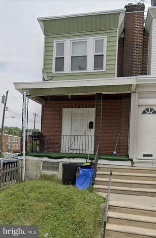 5965 Elsinore Street, PHILADELPHIA, PA 19120 (#PAPH977104) :: ExecuHome Realty