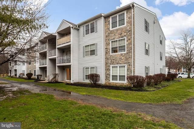 71 Juniper Way, HAMILTON, NJ 08619 (#NJME306516) :: Holloway Real Estate Group