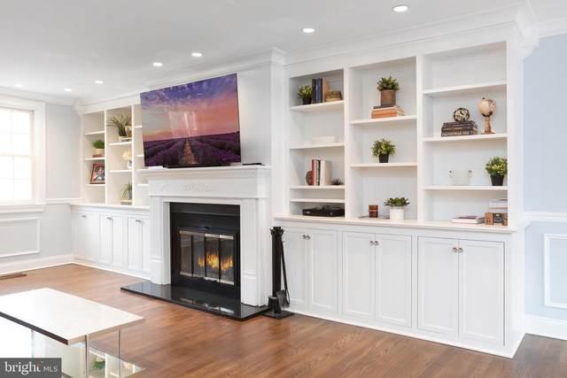 710 Lombard Street, PHILADELPHIA, PA 19147 (#PAPH977138) :: Certificate Homes