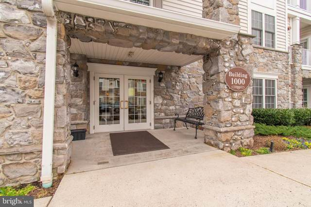 1207 Lilac Court, UPPER GWYNEDD, PA 19446 (#PAMC679856) :: Linda Dale Real Estate Experts