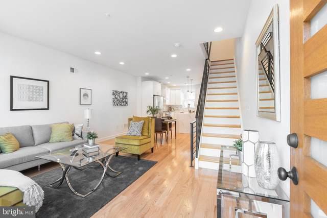 1240 Ellsworth Street, PHILADELPHIA, PA 19147 (#PAPH977144) :: Bowers Realty Group