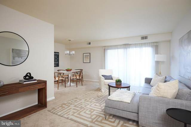 12001 Old Columbia Pike #15, SILVER SPRING, MD 20904 (#MDMC740348) :: Fairfax Realty of Tysons