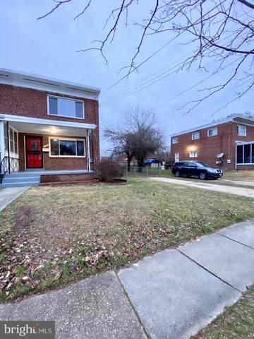 5002 36TH Place, HYATTSVILLE, MD 20782 (#MDPG593240) :: Eng Garcia Properties, LLC