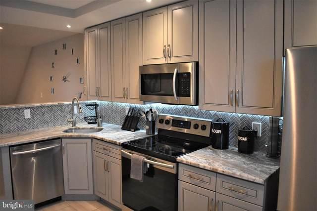 5705 Nassau Road, PHILADELPHIA, PA 19131 (#PAPH977192) :: Certificate Homes