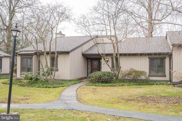 169 Chandler Drive, WEST CHESTER, PA 19380 (#PACT527306) :: RE/MAX Main Line