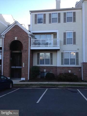 46893 Eaton Terrace #302, STERLING, VA 20164 (#VALO428606) :: Great Falls Great Homes