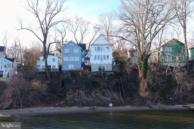 12 Shore Walk Road, RIVA, MD 21140 (#MDAA456352) :: Bruce & Tanya and Associates