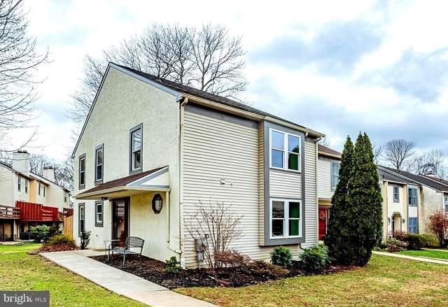 50 Potter Court, MEDIA, PA 19063 (#PADE537604) :: The Dailey Group