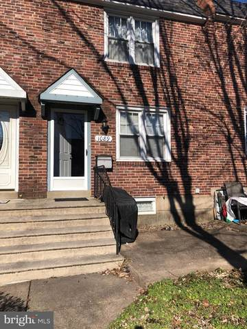 1089 N Academy Avenue, GLENOLDEN, PA 19036 (#PADE537606) :: Linda Dale Real Estate Experts