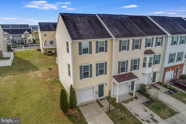20170 Whitaker Way, MILLSBORO, DE 19966 (#DESU175600) :: Bright Home Group