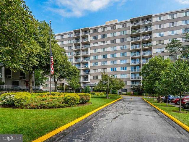 4977 Battery Lane 1-G1, BETHESDA, MD 20814 (#MDMC740392) :: Arlington Realty, Inc.