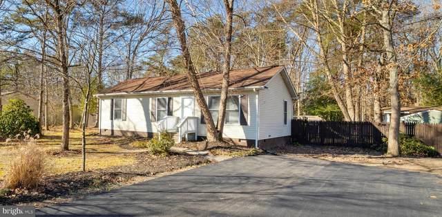 211 Bittlewood Avenue, BERLIN, NJ 08009 (#NJCD411120) :: Holloway Real Estate Group
