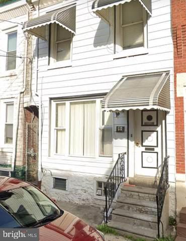 58 E Seymour Street, PHILADELPHIA, PA 19144 (#PAPH977470) :: LoCoMusings