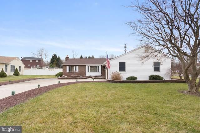 49 Edinburgh Road, BLACKWOOD, NJ 08012 (#NJCD411128) :: Holloway Real Estate Group