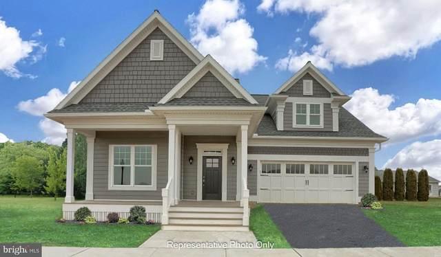 405 Constitution Drive, EPHRATA, PA 17522 (#PALA175834) :: The Joy Daniels Real Estate Group