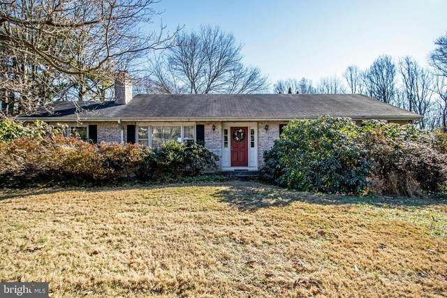 216 Spring Run Lane, DOWNINGTOWN, PA 19335 (#PACT527354) :: RE/MAX Main Line