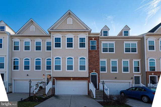20790 Brunswick Lane, MILLSBORO, DE 19966 (#DESU175652) :: Atlantic Shores Sotheby's International Realty