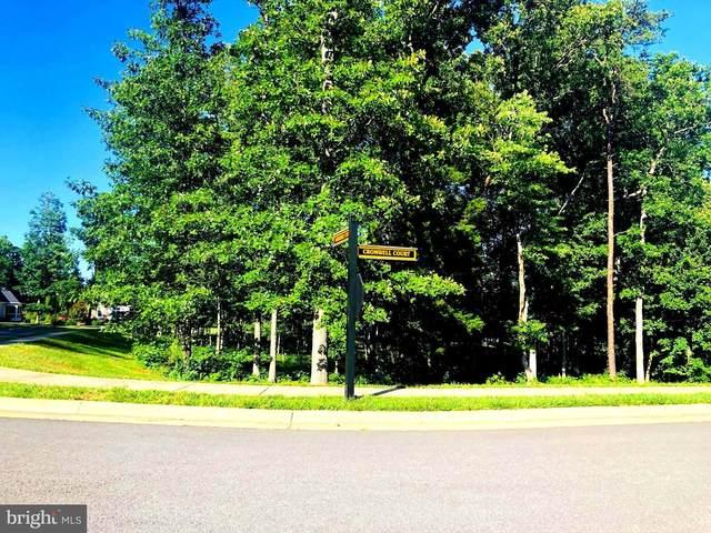 11301 Cromwell Court, SPOTSYLVANIA, VA 22551 (#VASP228066) :: Crews Real Estate