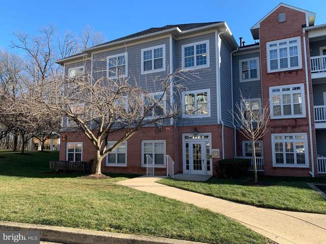 9103 Groffs Mill Drive, OWINGS MILLS, MD 21117 (#MDBC517098) :: Integrity Home Team