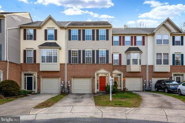 8710 Brightwater Court, ODENTON, MD 21113 (#MDAA456466) :: The Piano Home Group