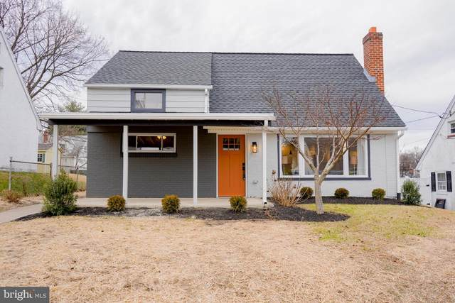 6947 Pawling Street, PHILADELPHIA, PA 19128 (#PAPH977666) :: ExecuHome Realty