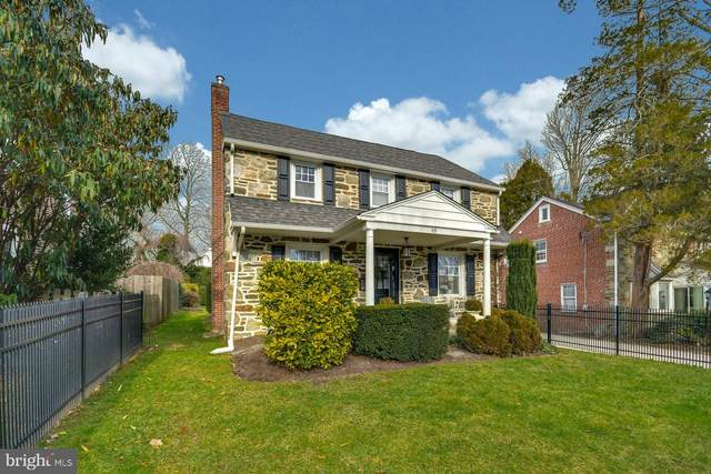 69 E Levering Mill Road, BALA CYNWYD, PA 19004 (#PAMC679960) :: ExecuHome Realty