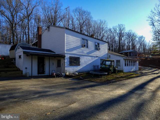 840 Taylor Road, WINDSOR, PA 17366 (#PAYK151316) :: The Joy Daniels Real Estate Group