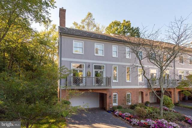 39 Millstone Lane, ROCKLAND, DE 19732 (#DENC519162) :: RE/MAX Coast and Country