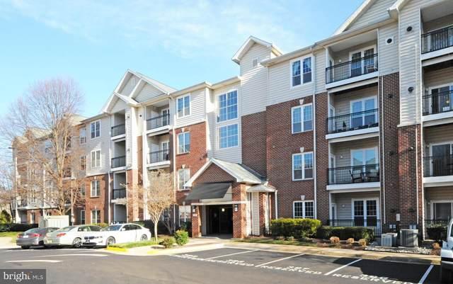 1591 Spring Gate Drive #3315, MCLEAN, VA 22102 (#VAFX1175386) :: Jacobs & Co. Real Estate