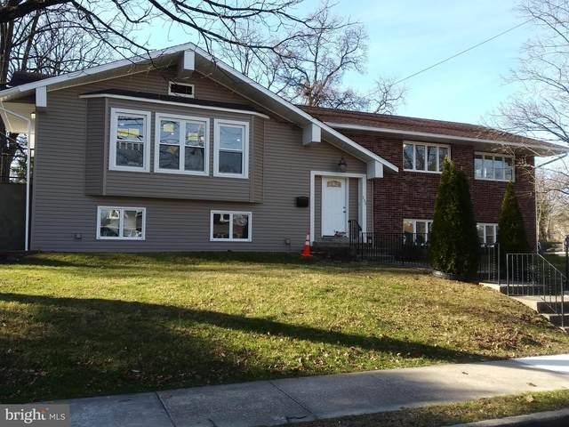 111 Linden Avenue, RUTLEDGE, PA 19070 (#PADE537688) :: The John Kriza Team