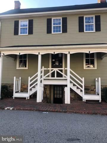 206 Mill Street, OCCOQUAN, VA 22125 (#VAPW512824) :: Crews Real Estate
