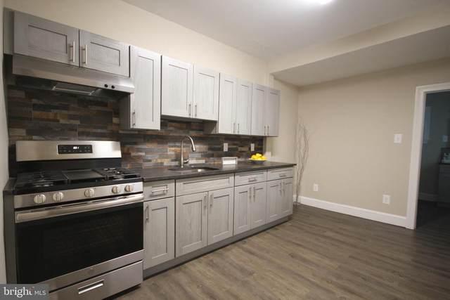 4522 Mercer Street, PHILADELPHIA, PA 19137 (#PAPH977732) :: Certificate Homes