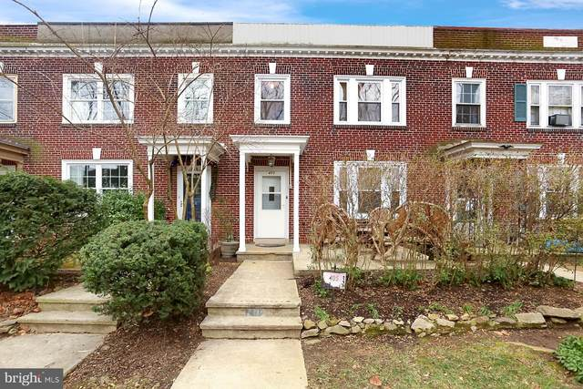 405 Sunset Road, READING, PA 19611 (#PABK372282) :: The Mike Coleman Team