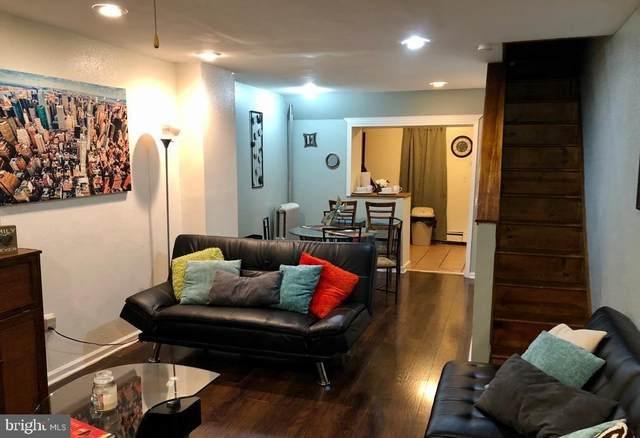 1921 N Mutter Street, PHILADELPHIA, PA 19122 (#PAPH977812) :: Linda Dale Real Estate Experts