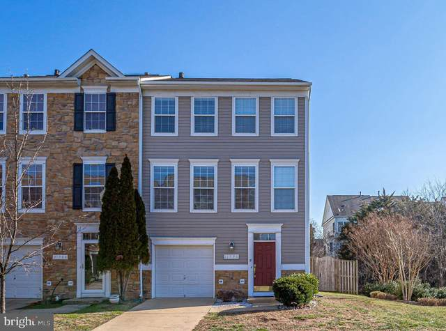 21790 Goose Cross Terrace, ASHBURN, VA 20147 (#VALO428714) :: The Redux Group