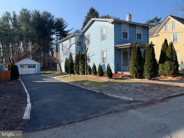 212 2ND Street, WESTAMPTON, NJ 08060 (#NJBL389518) :: Holloway Real Estate Group