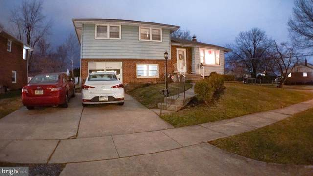 24 Wingert Road, READING, PA 19610 (#PABK372296) :: The Mike Coleman Team