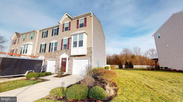 104 Emerson Court, CLEMENTON, NJ 08021 (#NJCD411250) :: Holloway Real Estate Group