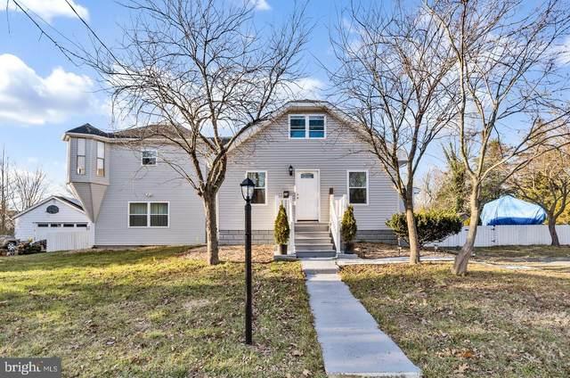 29 Minnehaha Road, SOMERDALE, NJ 08083 (#NJCD411256) :: The Matt Lenza Real Estate Team