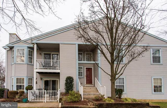 308 Sweetwater Drive, CINNAMINSON, NJ 08077 (#NJBL389536) :: Holloway Real Estate Group
