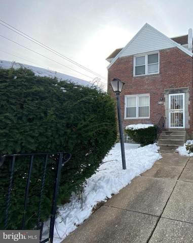 8100 Fayette Street, PHILADELPHIA, PA 19150 (#PAPH978120) :: LoCoMusings