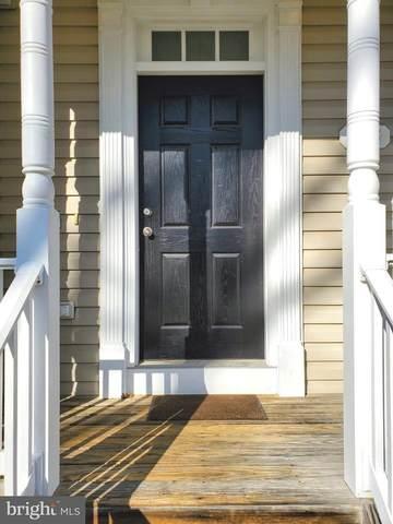 706B 215TH Street, PASADENA, MD 21122 (#MDAA456604) :: Bob Lucido Team of Keller Williams Integrity